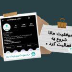 WhatsApp Image 2021-06-27 at 6.29.27 PM